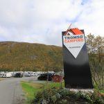 TromsoCampingLodge