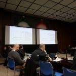 ICANN Meeting 64 Kobe ボードセッション