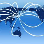 IP分散サーバー、アメリカリージョン追加を予定